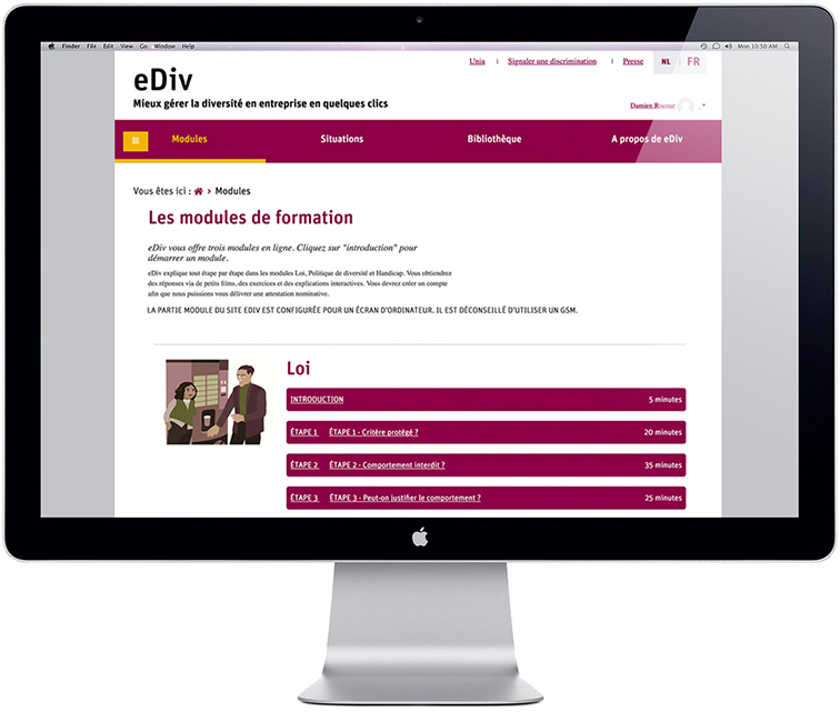 bbb_unia_eDiv_layout_5