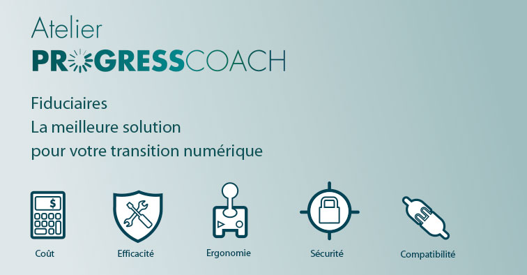 Progress Coach