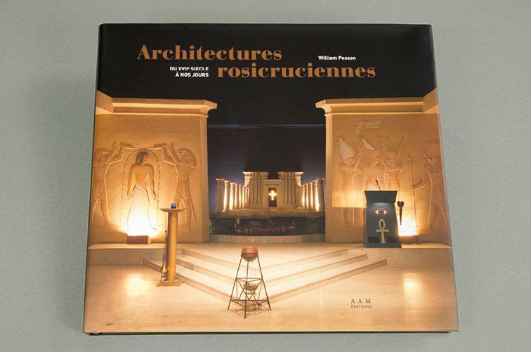 Architectures ésotériques