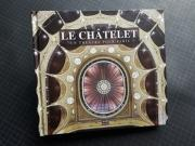 AAM - Le Châtelet, un théâtre pour Paris
